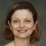 Profile picture of Anne Zachry